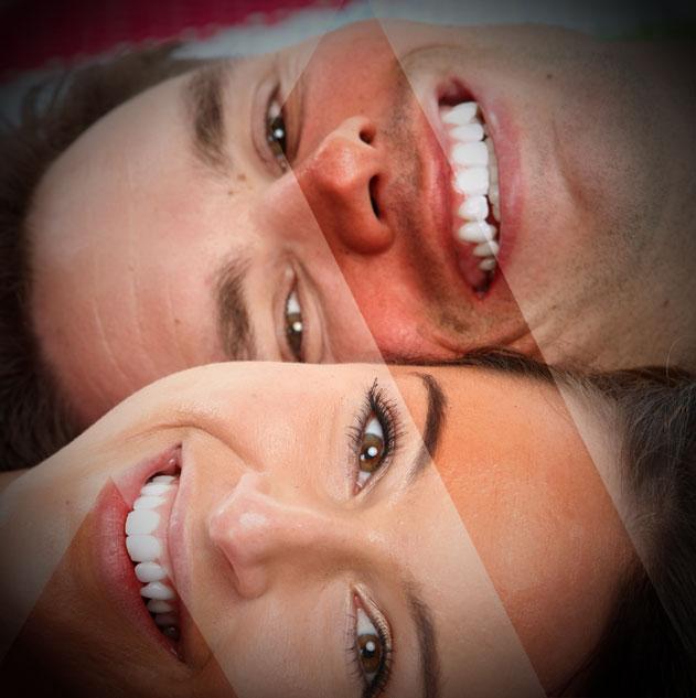 Zähne bleichen Türkei