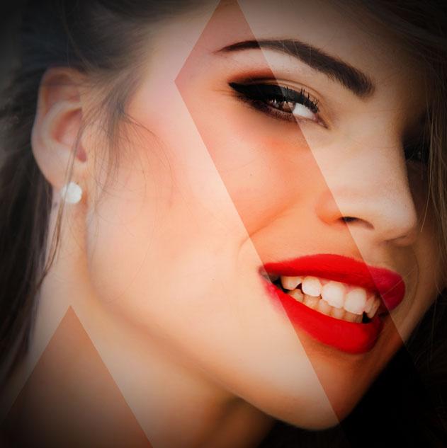 Hollywood Smile Türkei